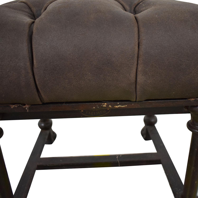 shop Ralph Lauren Home Ottoman Ralph Lauren Home Chairs