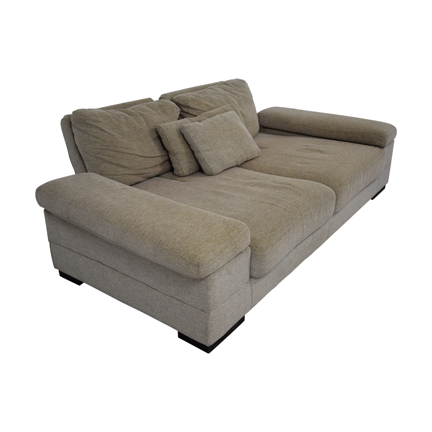 Lazzoni Lazzoni Kema Sectional Sofa Bed price