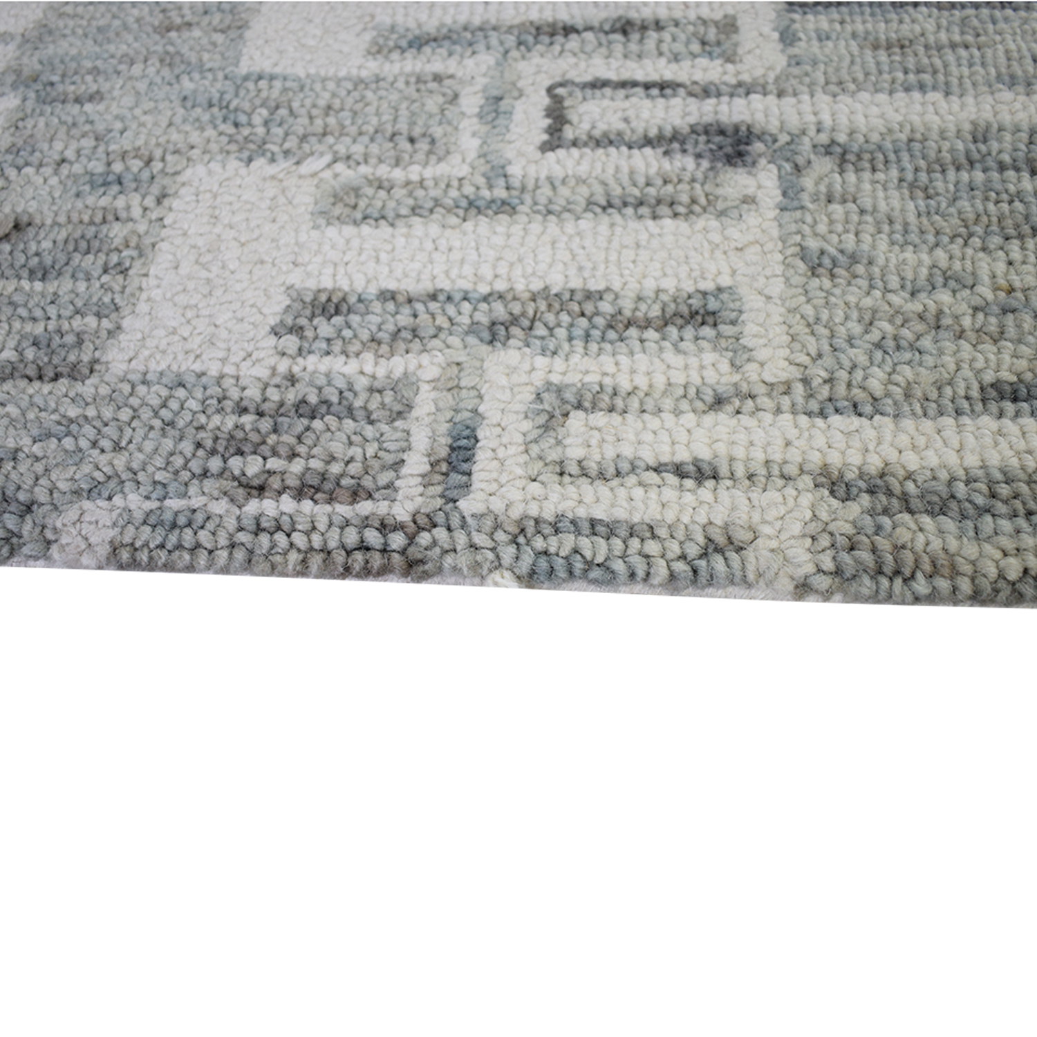 Crate & Barrel Crate & Barrel Suki Cheema Rug second hand