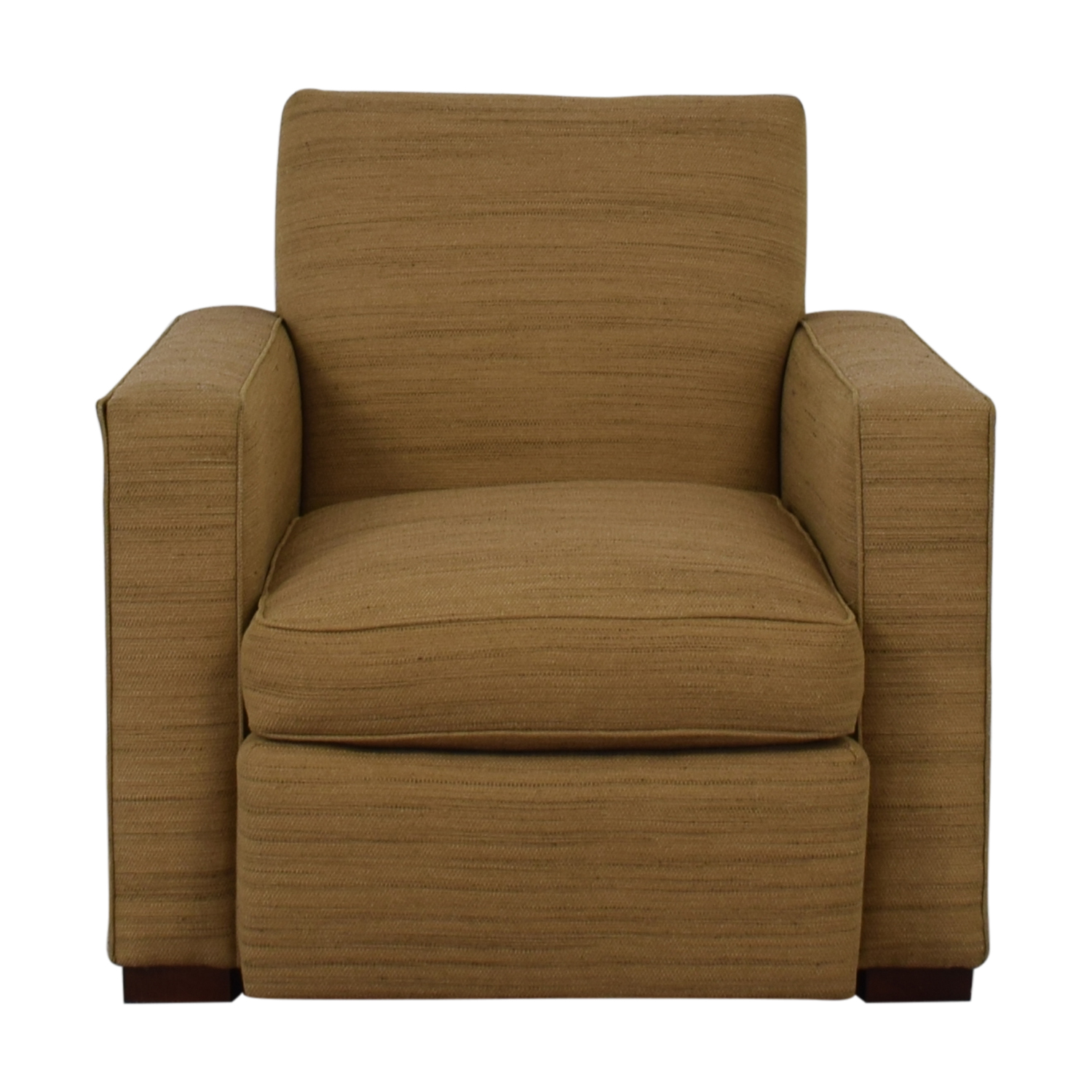 buy Hickory Chair Hickory Chair Accent Chair online