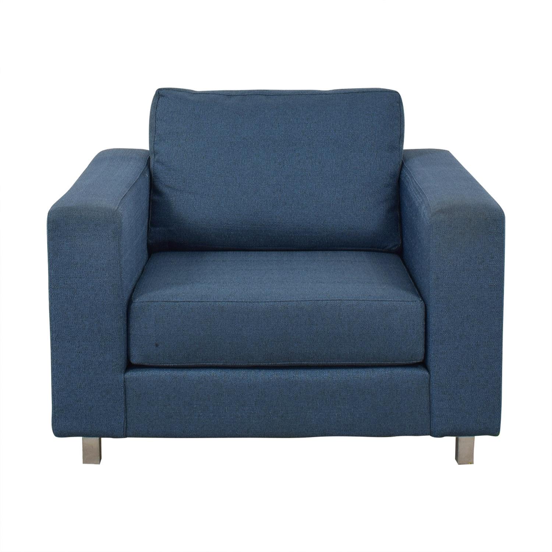 shop Viesso Rio Chair Viesso Chairs