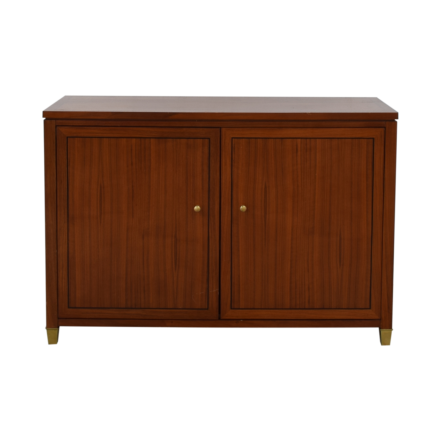 buy Mitchell Gold + Bob Williams Media Console Mitchell Gold + Bob Williams Media Units