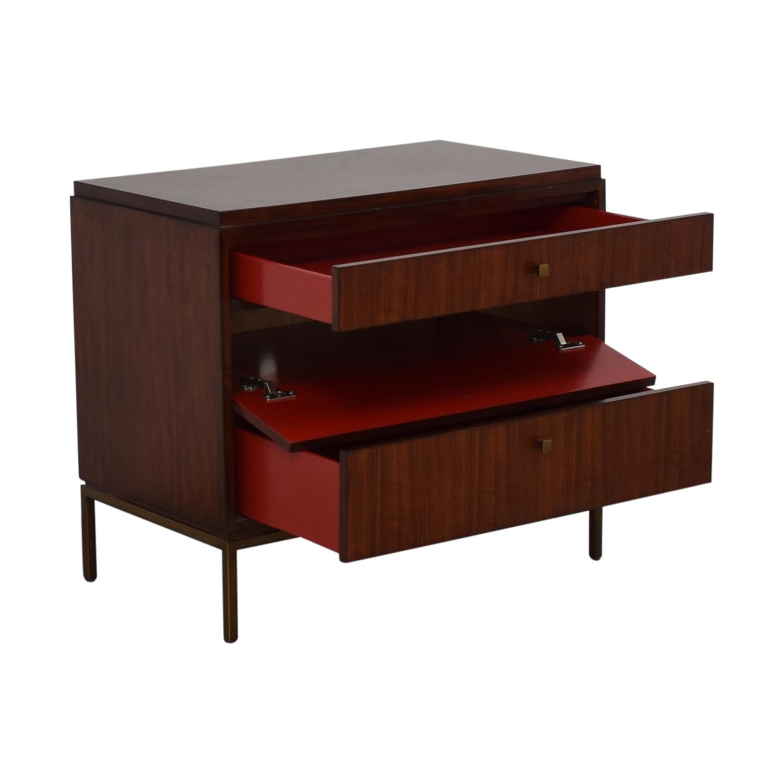 Mitchell Gold + Bob Williams Mitchell Gold + Bob Williams Dresser on sale