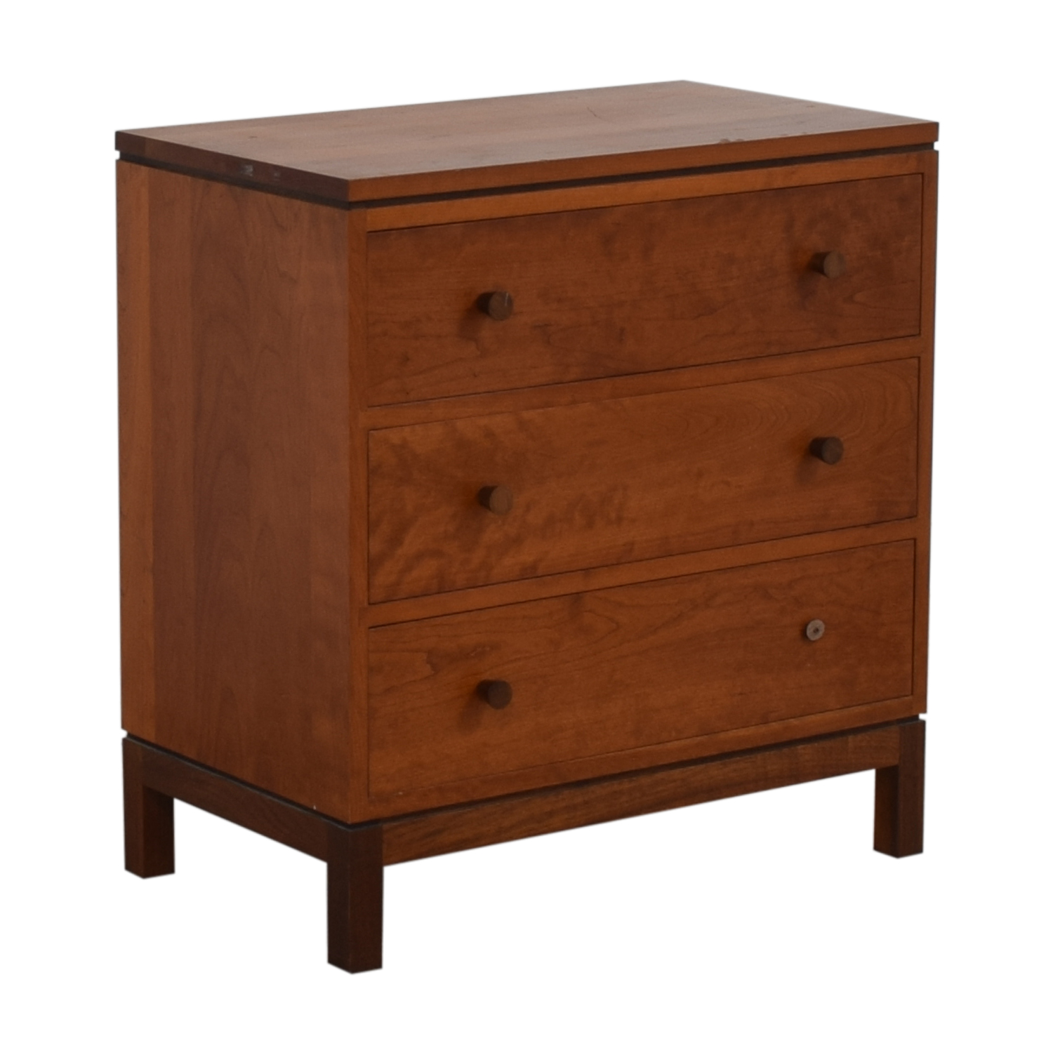 Stickley Furniture Stickley Furniture Shaker Style Dresser on sale