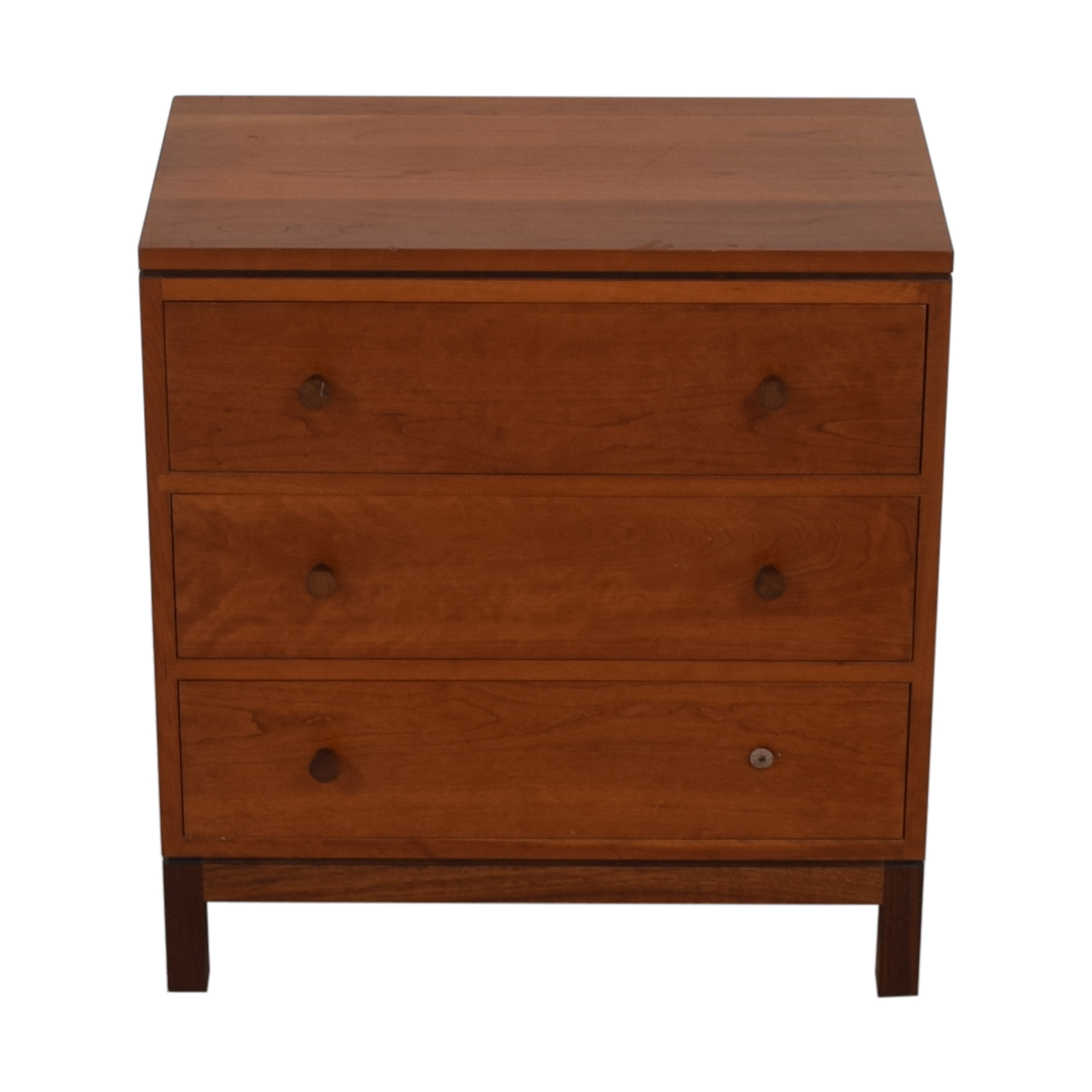 shop Stickley Furniture Stickley Furniture Shaker Style Dresser online