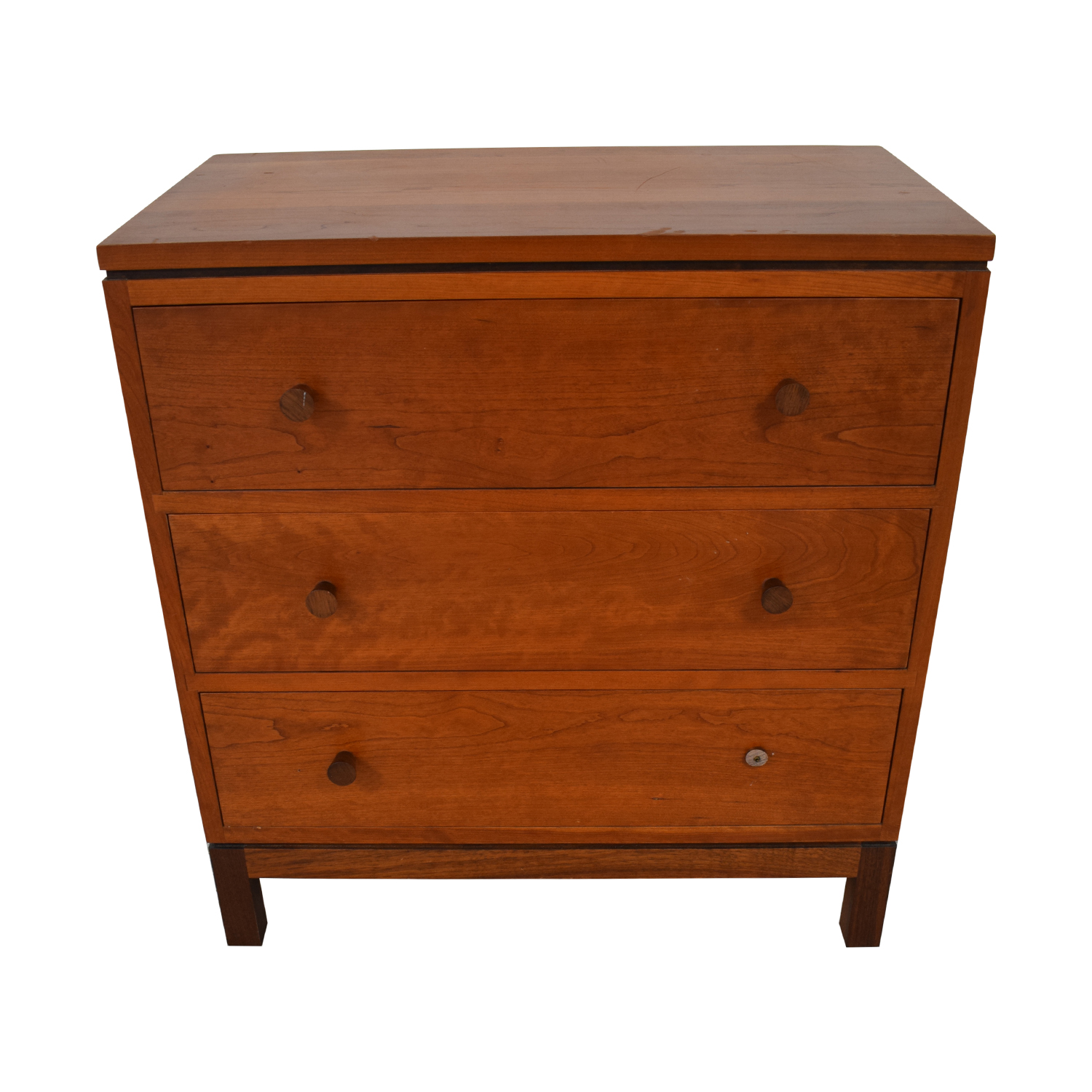 shop Stickley Furniture Shaker Style Dresser Stickley Furniture Dressers