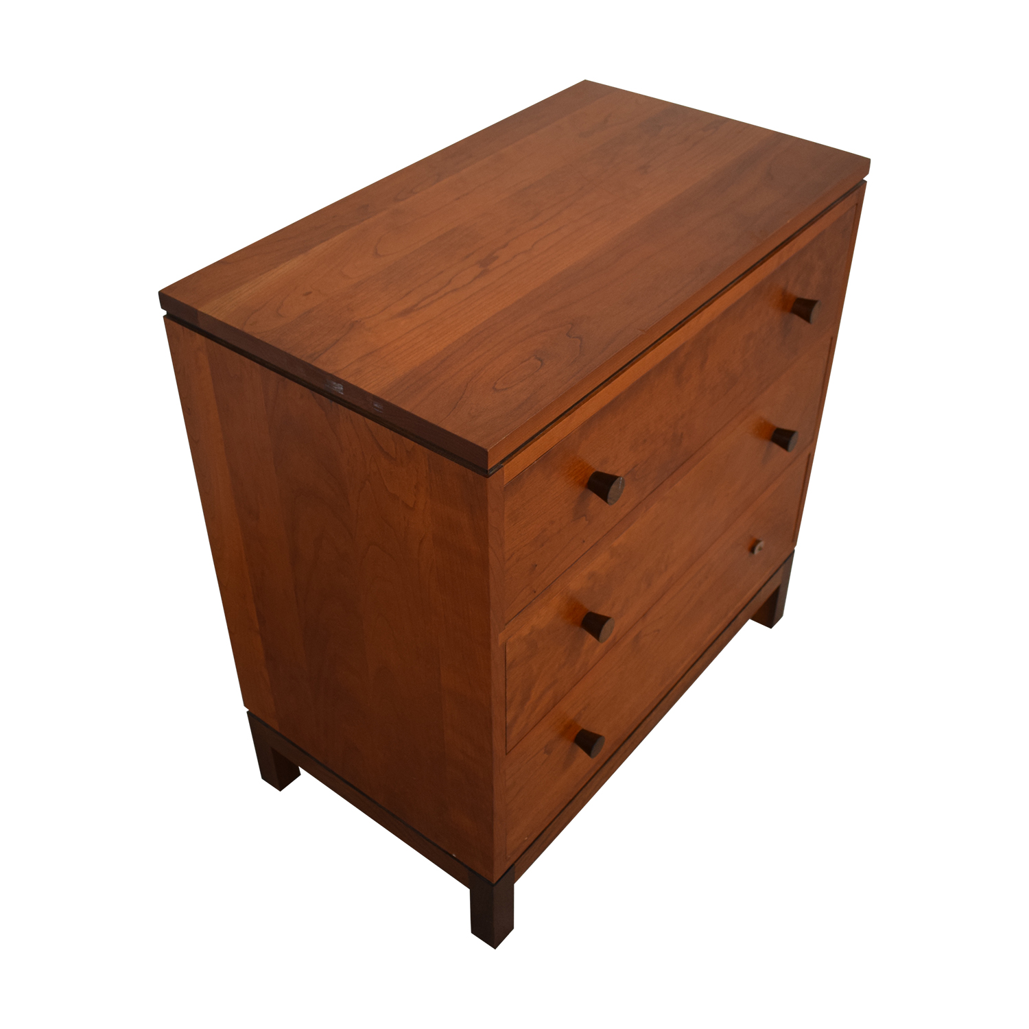 Stickley Furniture Shaker Style Dresser Stickley Furniture