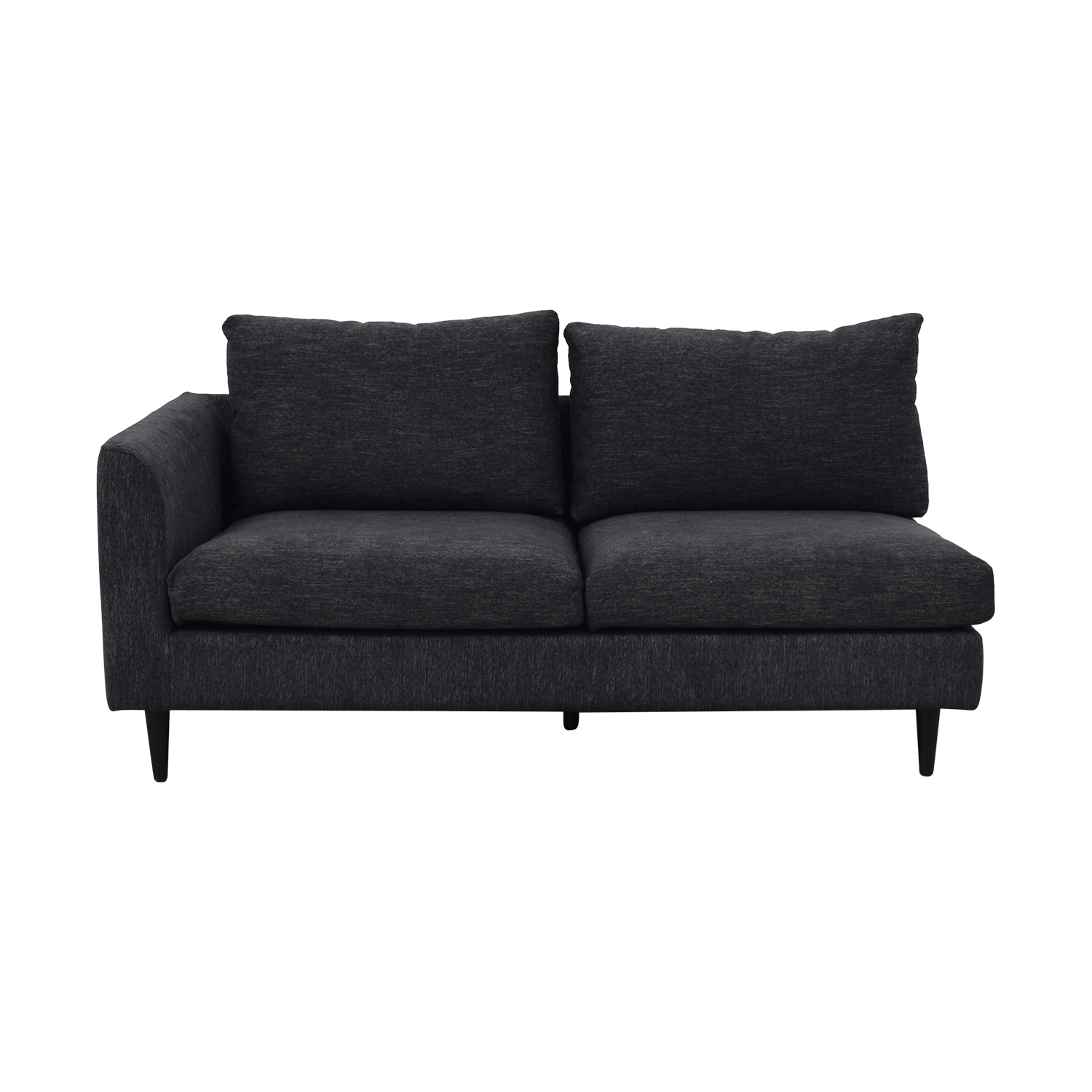 shop Interior Define Owens Modular Left Arm Sofa online