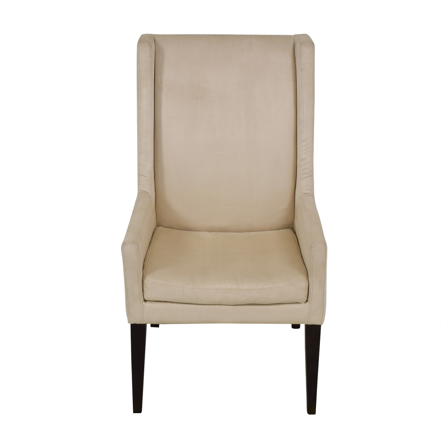 West Elm West Elm Modern Wing Chair price