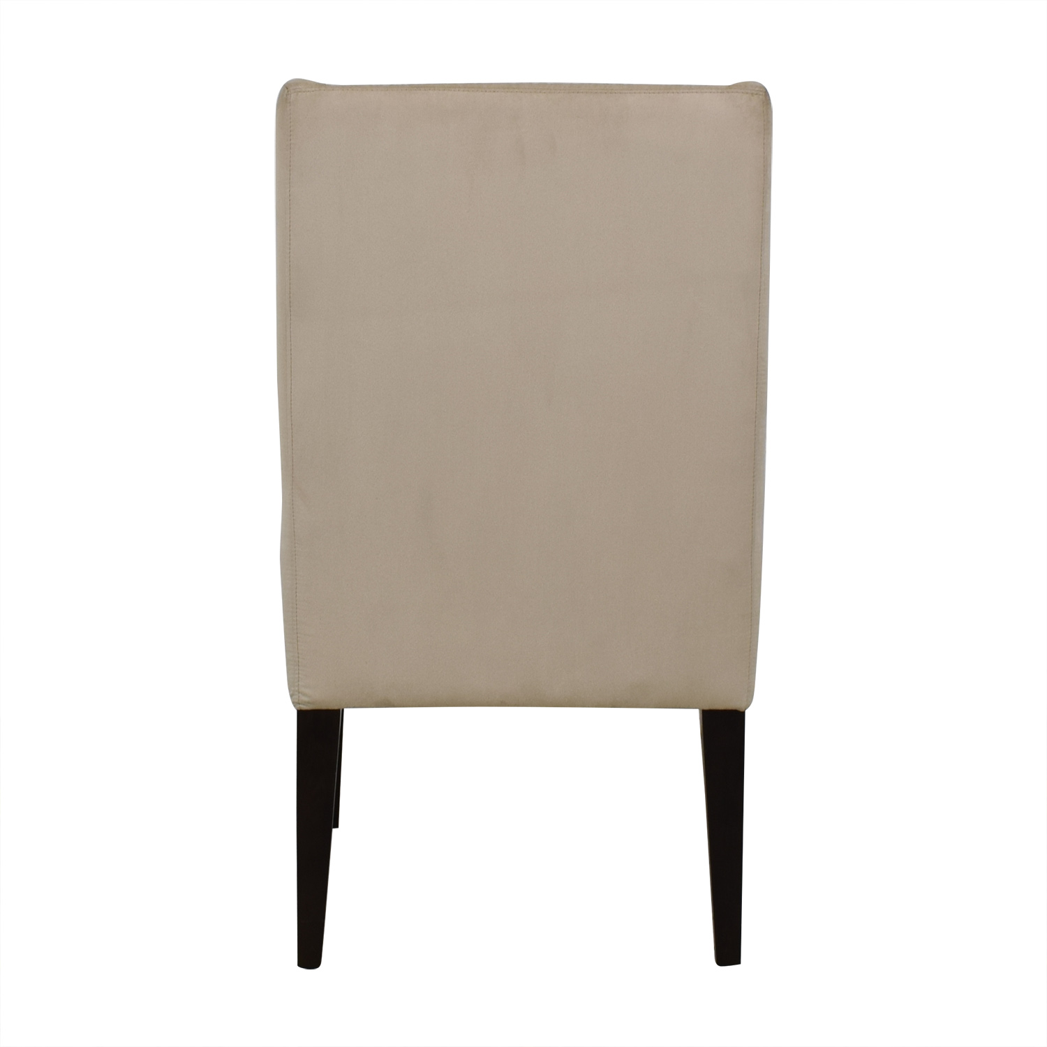 West Elm West Elm Modern Wing Chair coupon