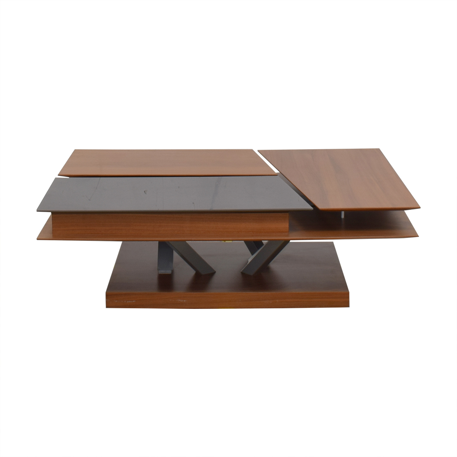 BoConcept Barcelona Coffee Table BoConcept