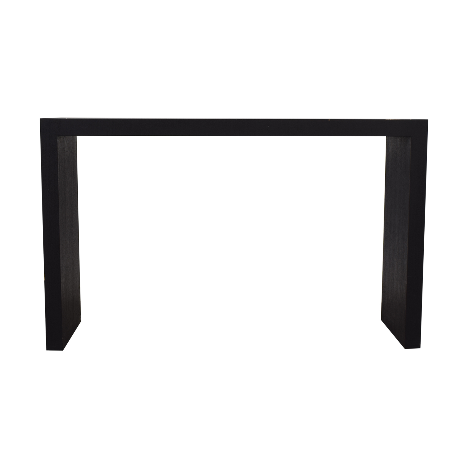 Armana Casa Seine Console Table / Tables