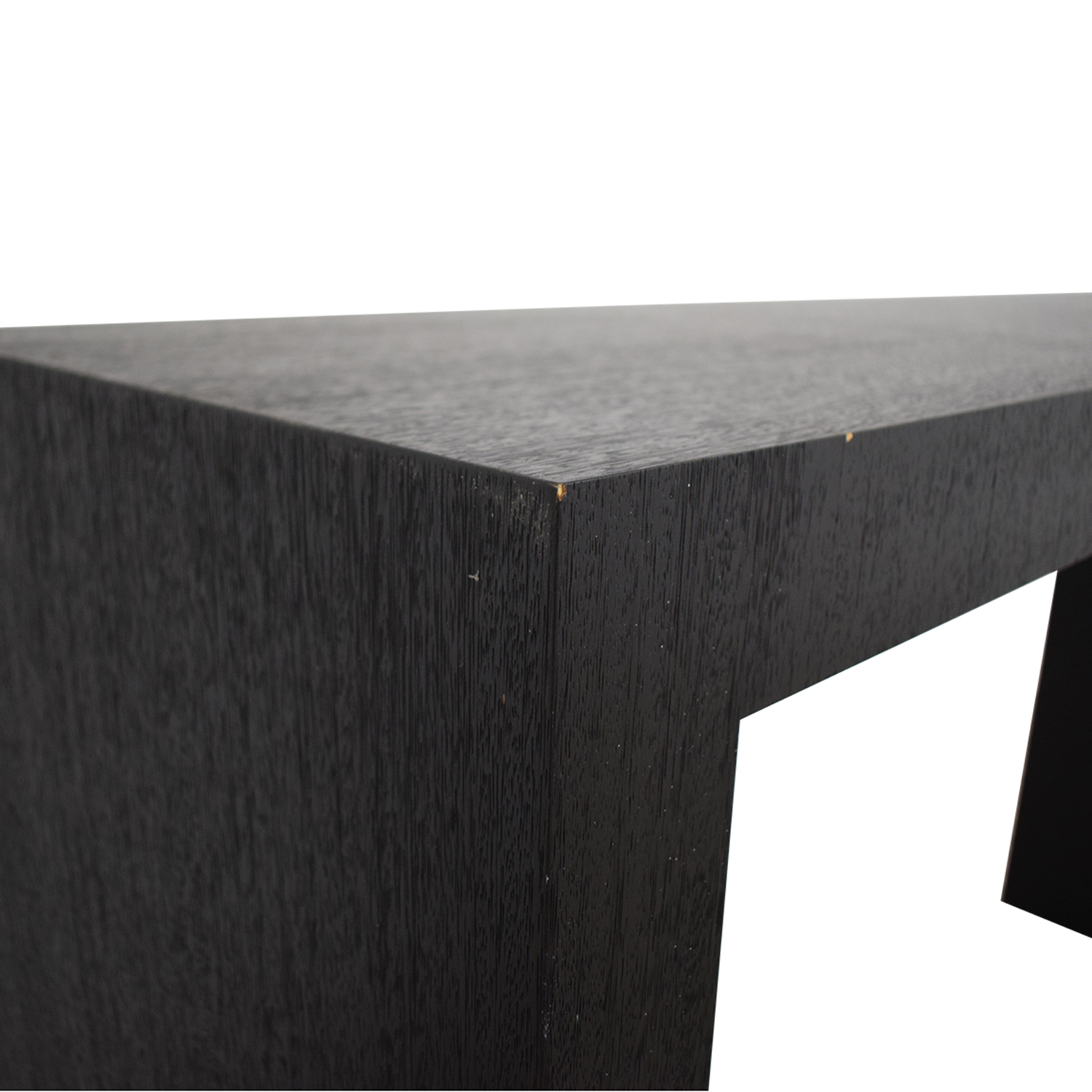 shop Armana Casa Seine Console Table Armani Casa Tables