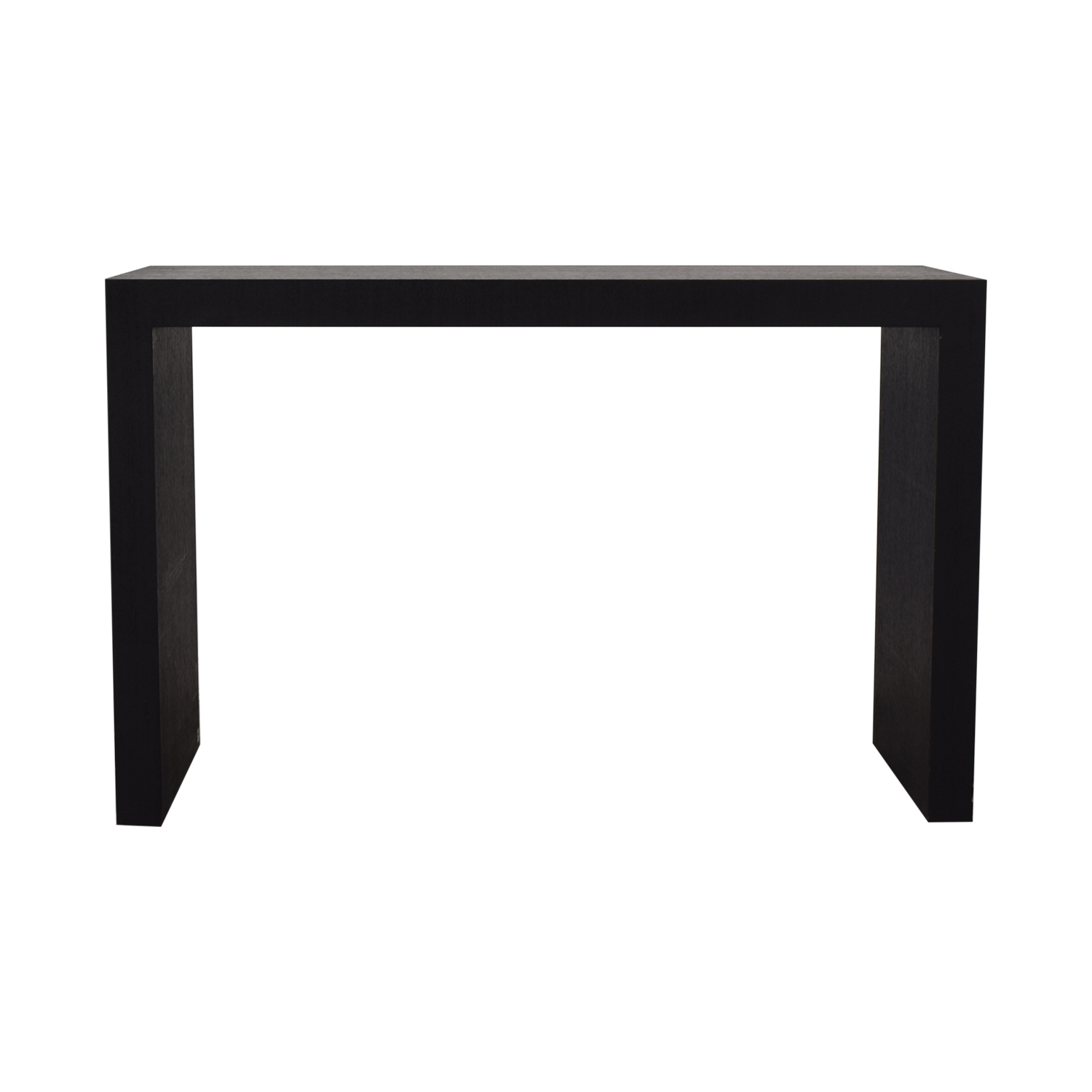 shop Armani Casa Seine Console Table Armani Casa Tables