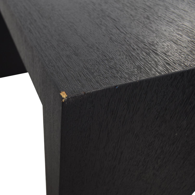 Armani Casa Seine Console Table / Tables
