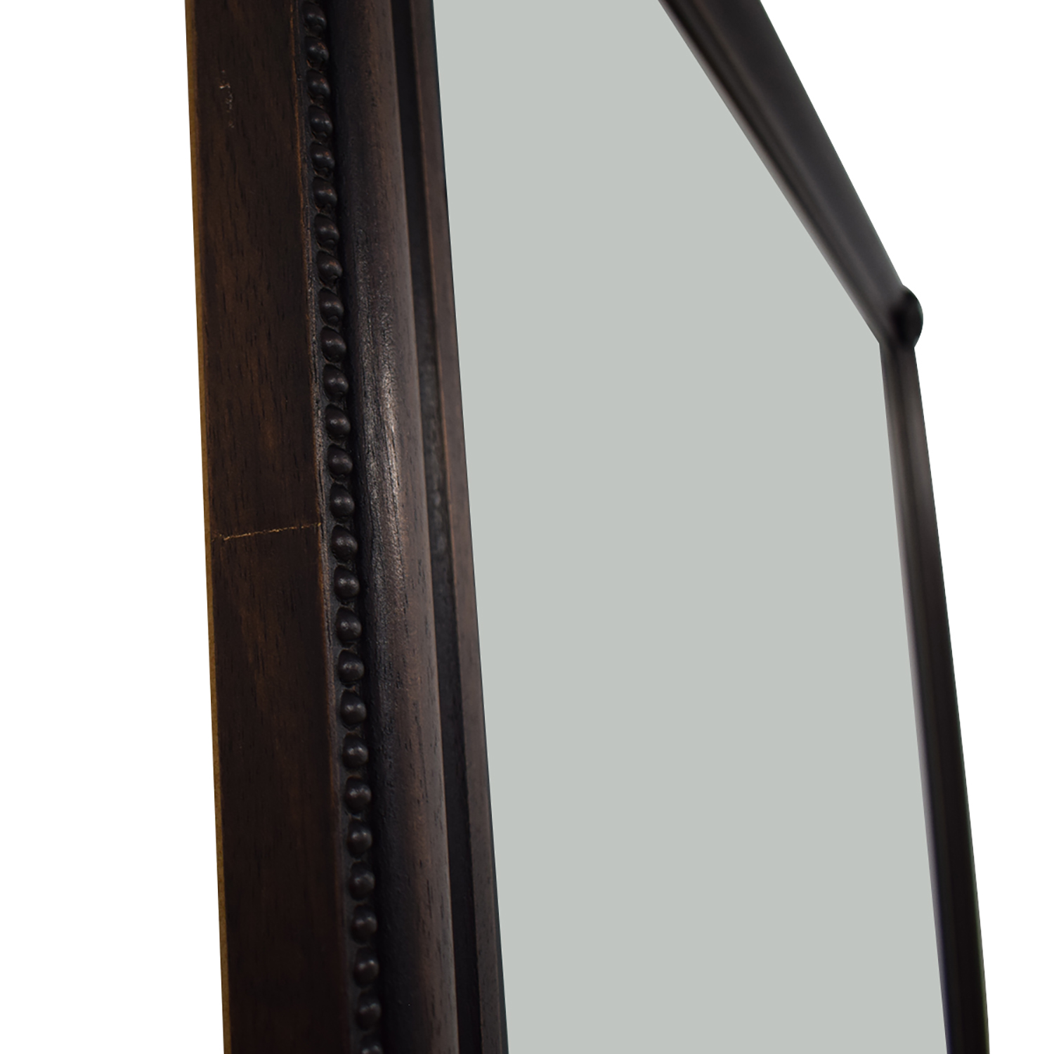 buy Pottery Barn Pottery Barn Large Mirror online