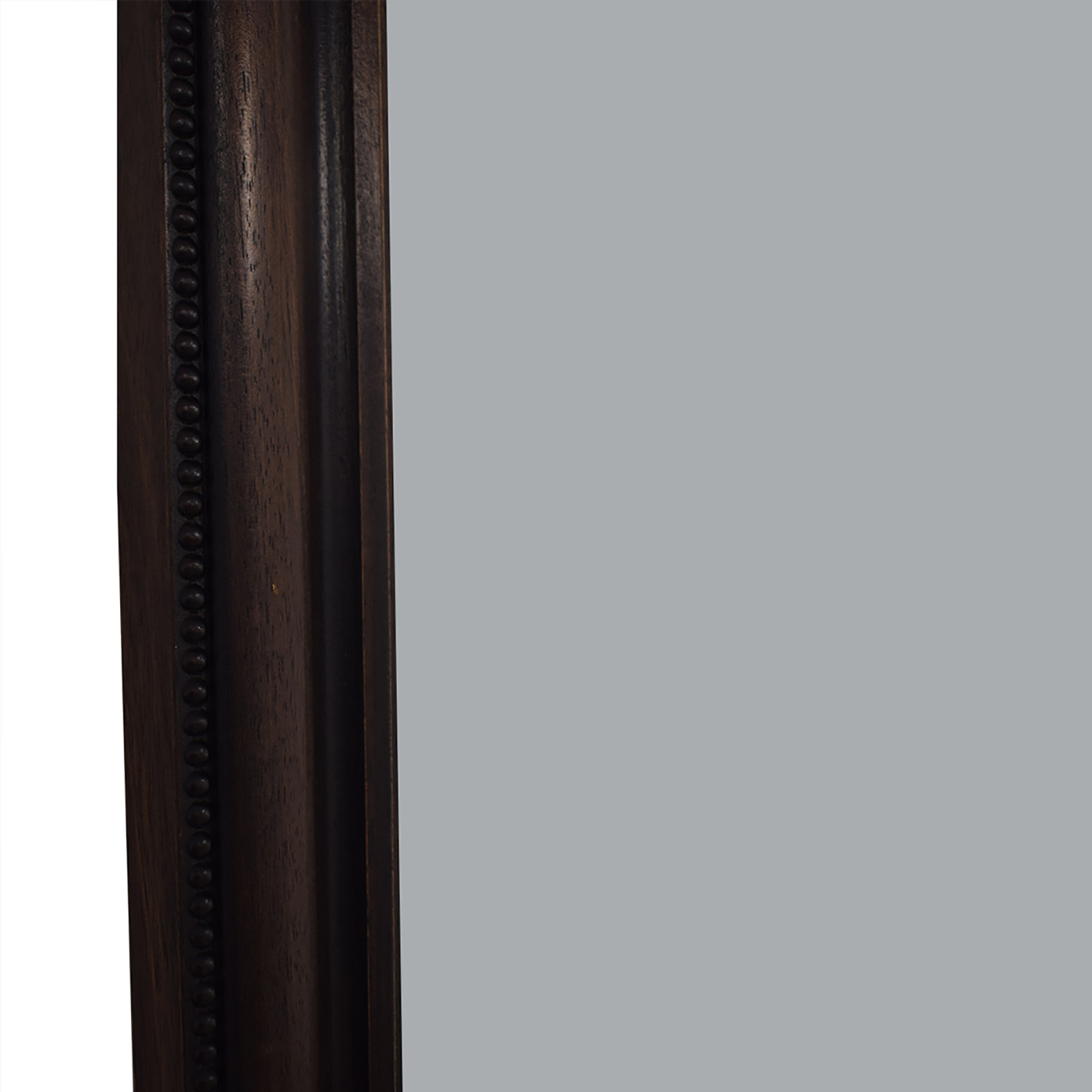 Pottery Barn Pottery Barn Large Mirror on sale