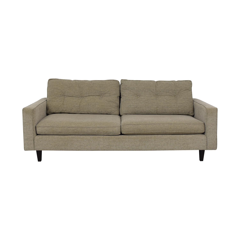 Rejuvenation Parker Sofa / Sofas