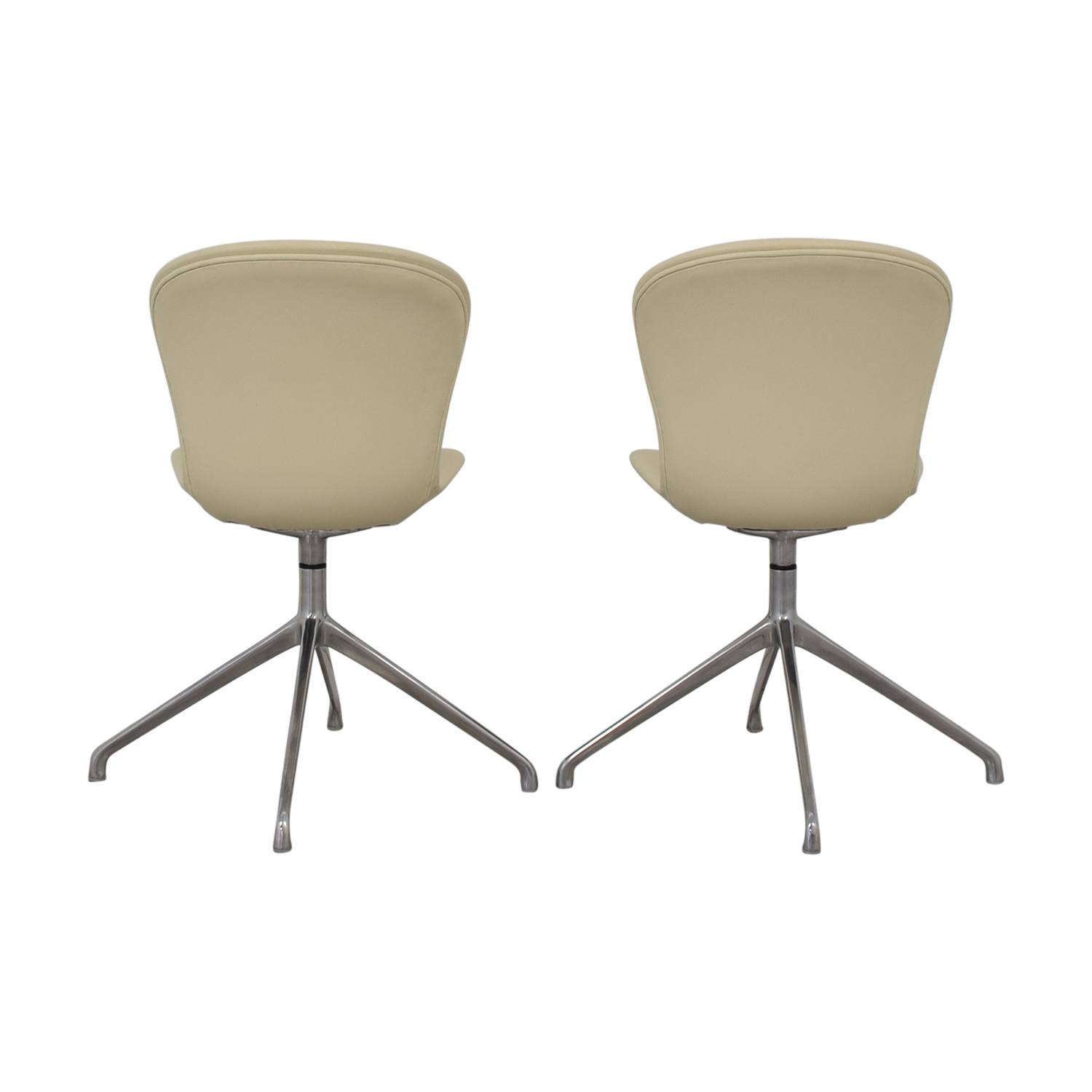 shop BoConcept Adelaide Dining Chairs BoConcept