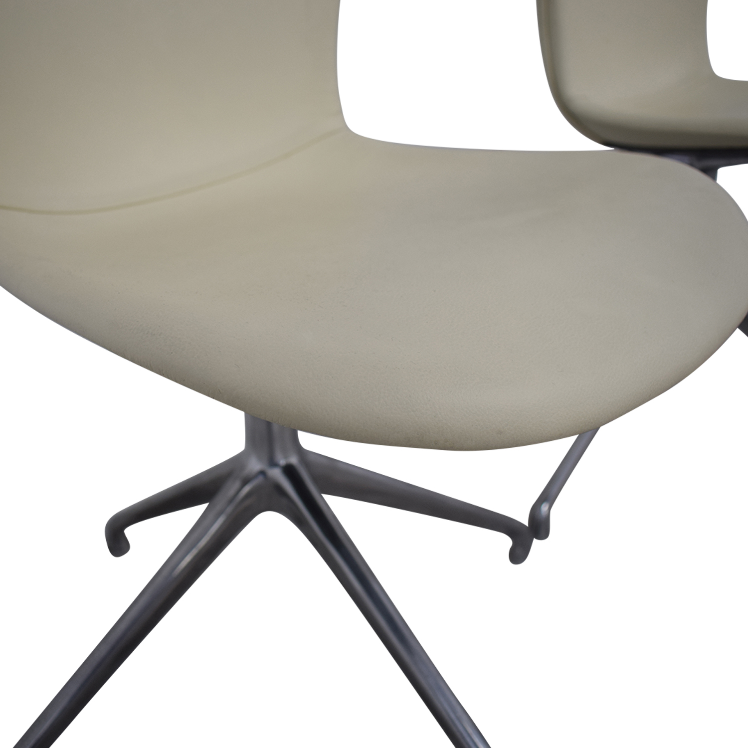 BoConcept BoConcept Adelaide Dining Chairs