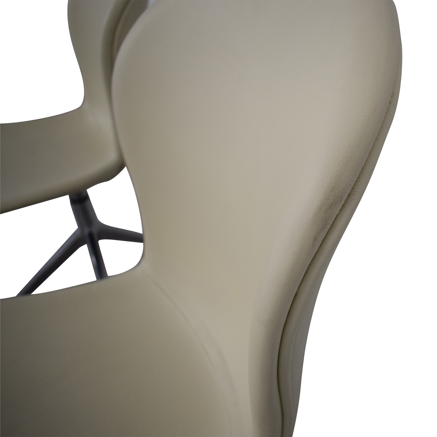 shop BoConcept Adelaide Dining Chairs BoConcept Chairs