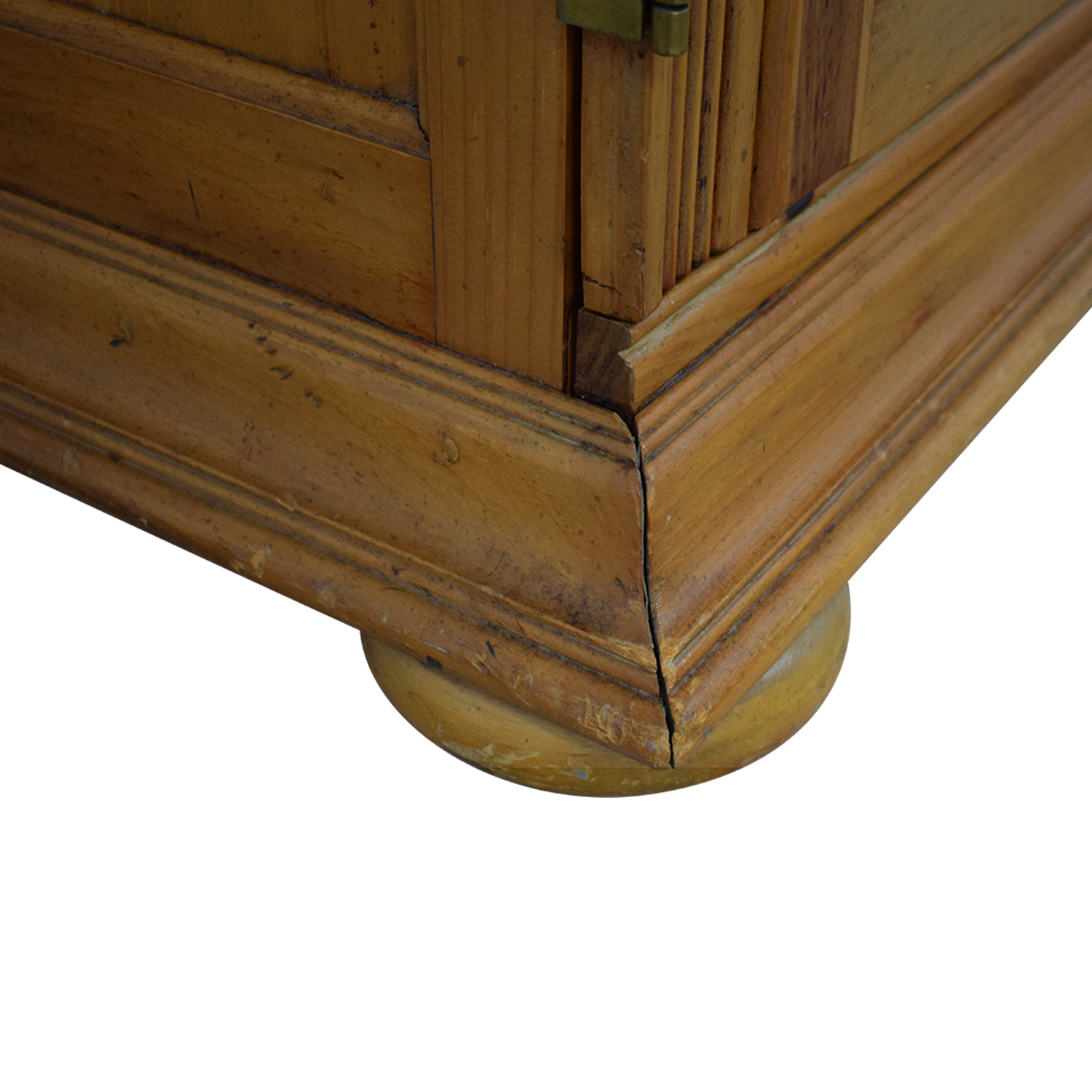 buy Hooker Furniture French Armoire Hooker Furniture Storage