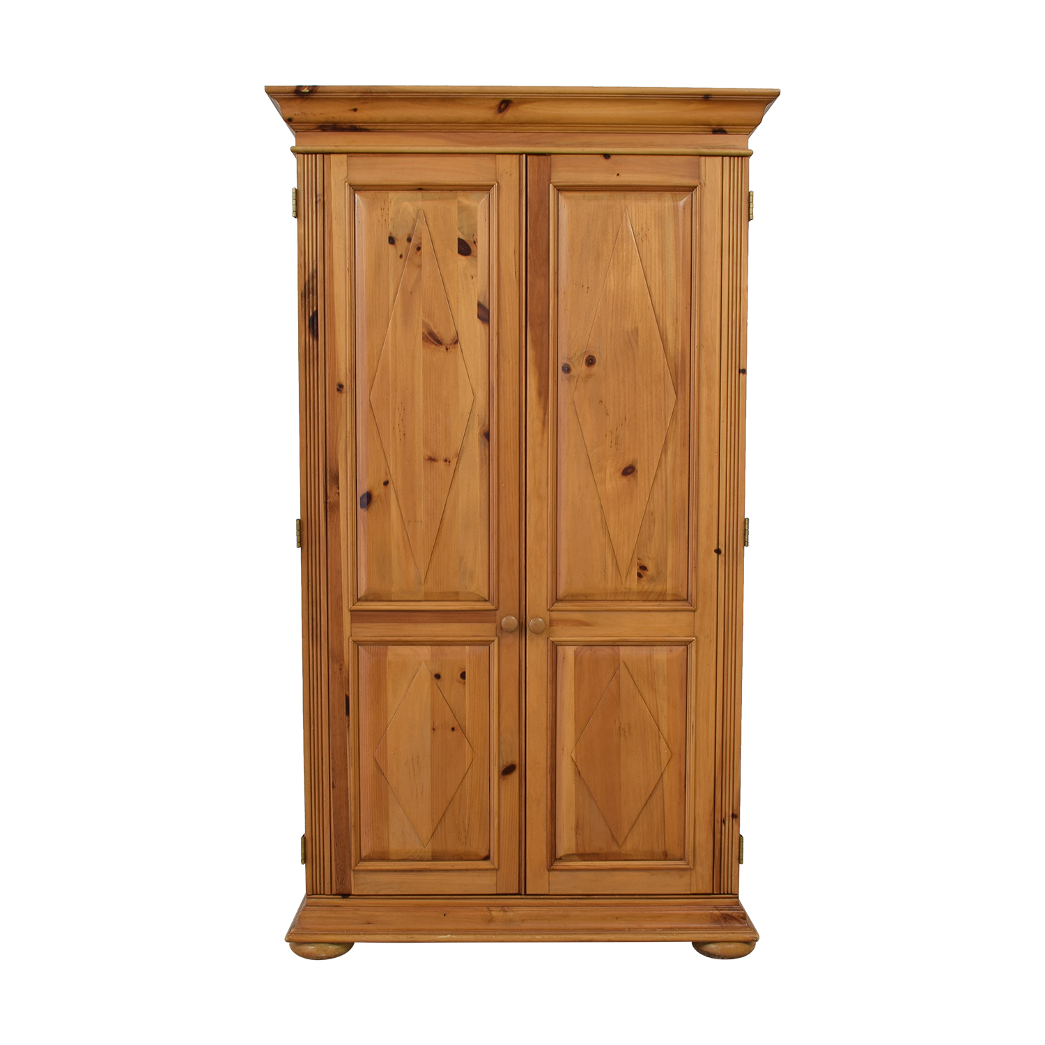 buy Hooker Furniture French Armoire Hooker Furniture
