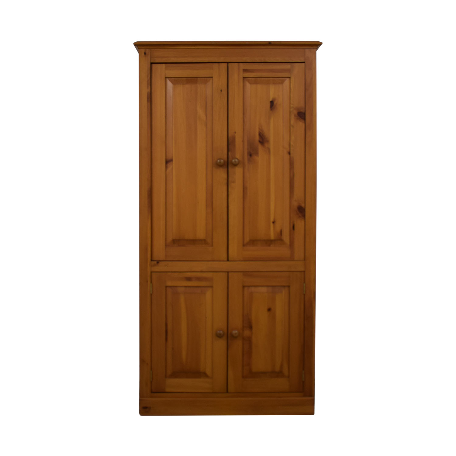 buy Four Cabinet Armoire