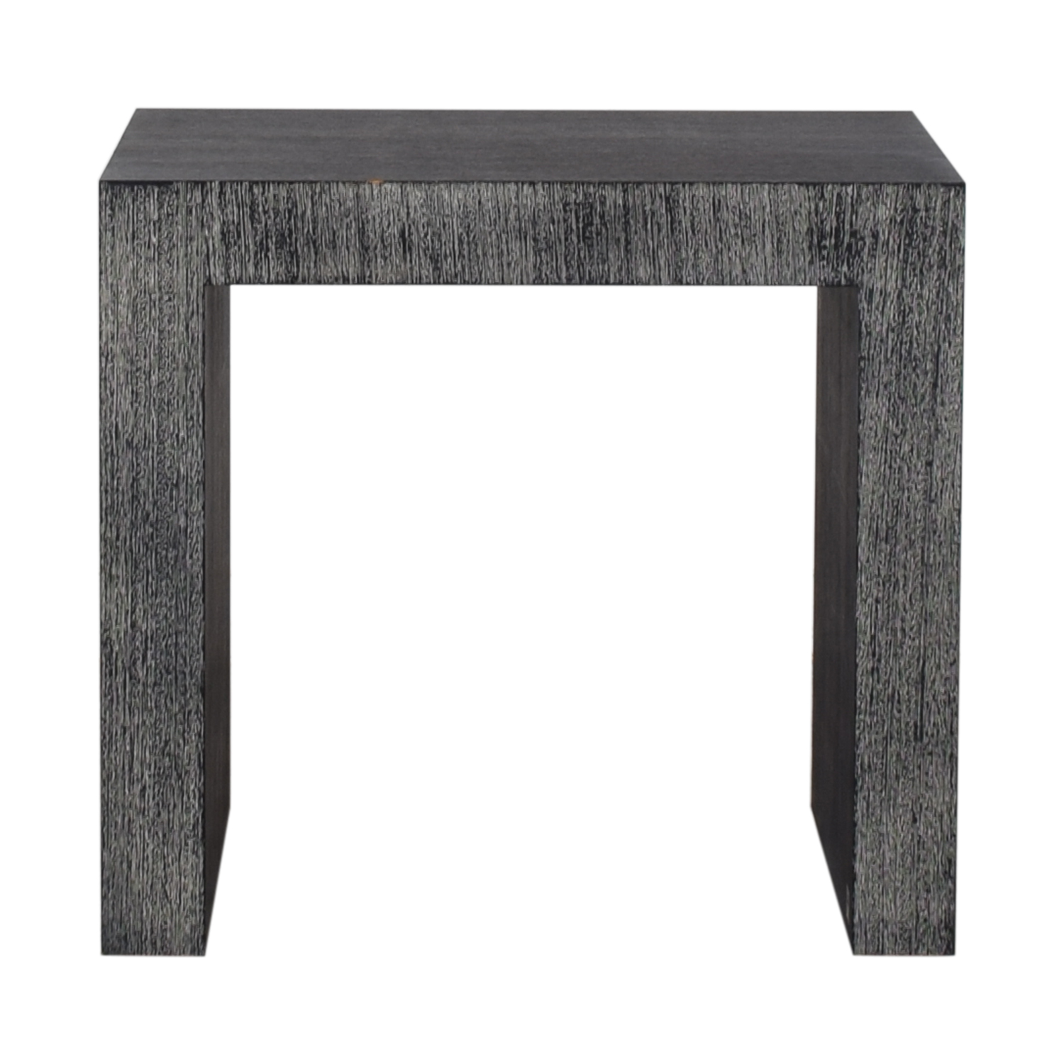 Armani Casa Armani Casa Pari Side Table discount