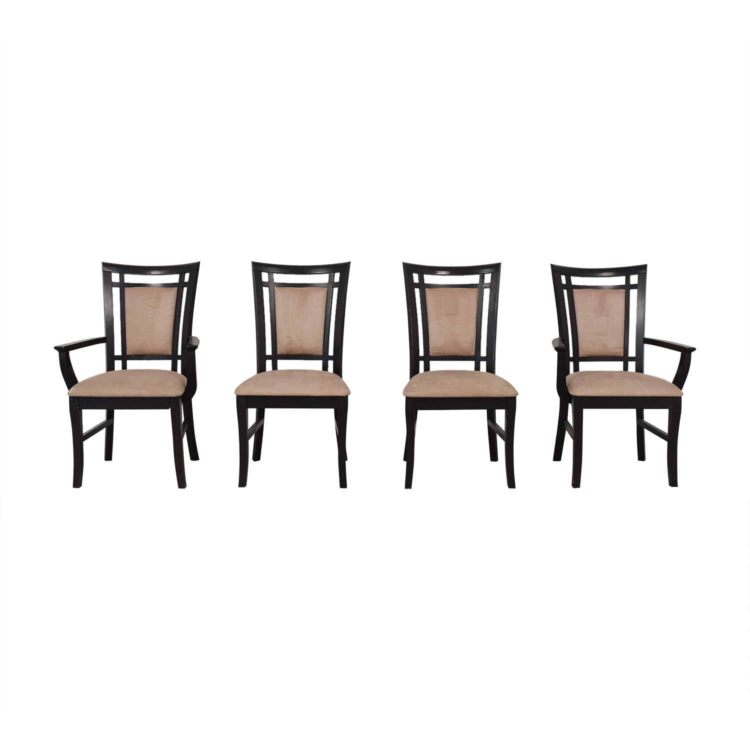 shop Palliser Dining Chairs Palliser Chairs