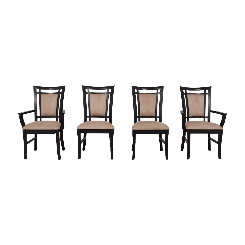 Palliser Palliser Dining Chairs price