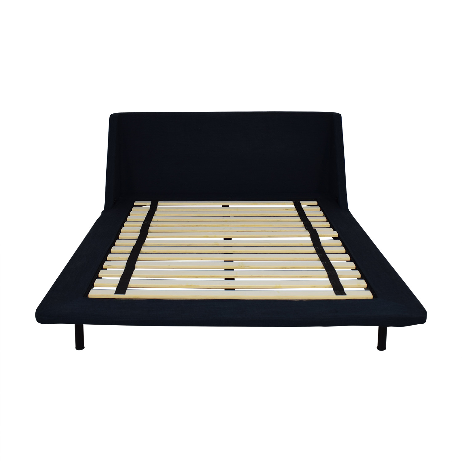 Blu Dot Blu Dot Queen Nook Bed coupon