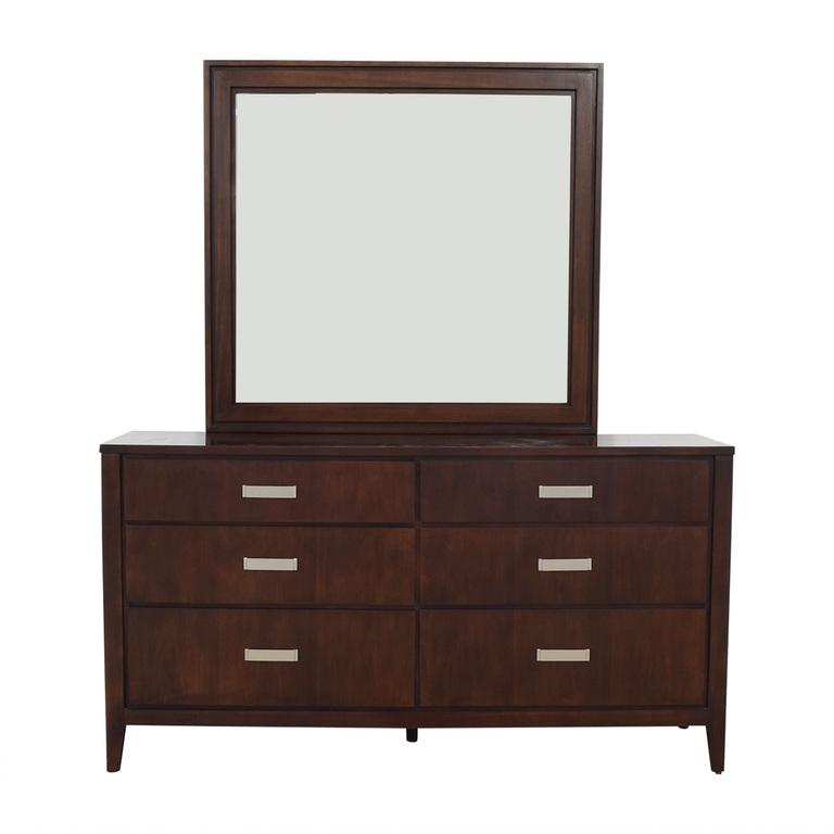 Kaiyo - Used furniture for sale
