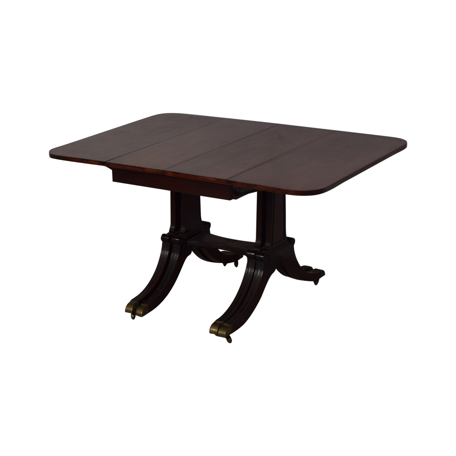 shop  Expandable Dining Table online