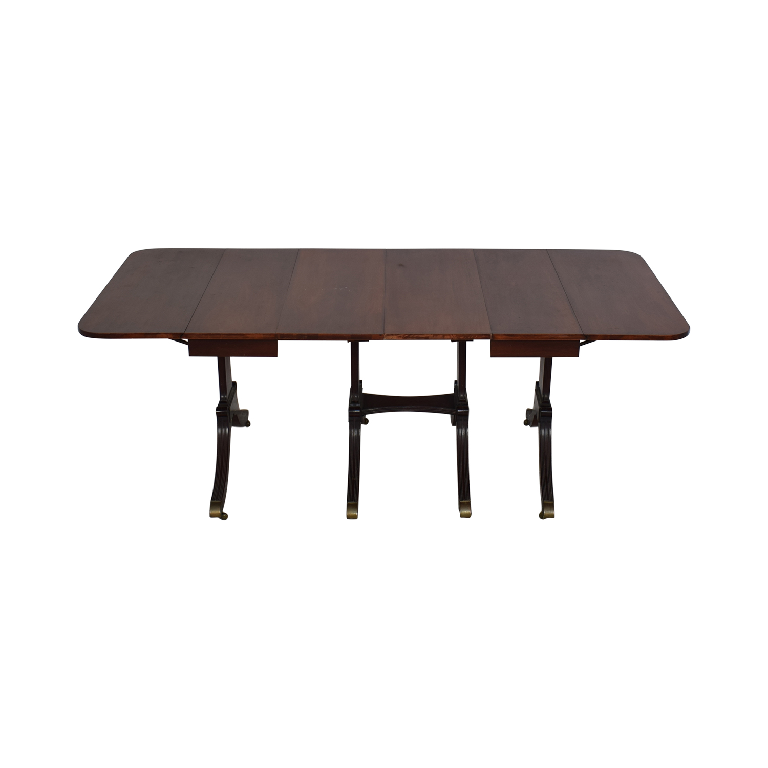 Expandable Dining Table Dining Sets