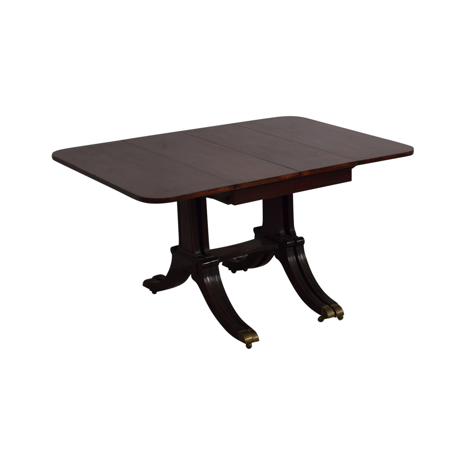 shop Expandable Dining Table