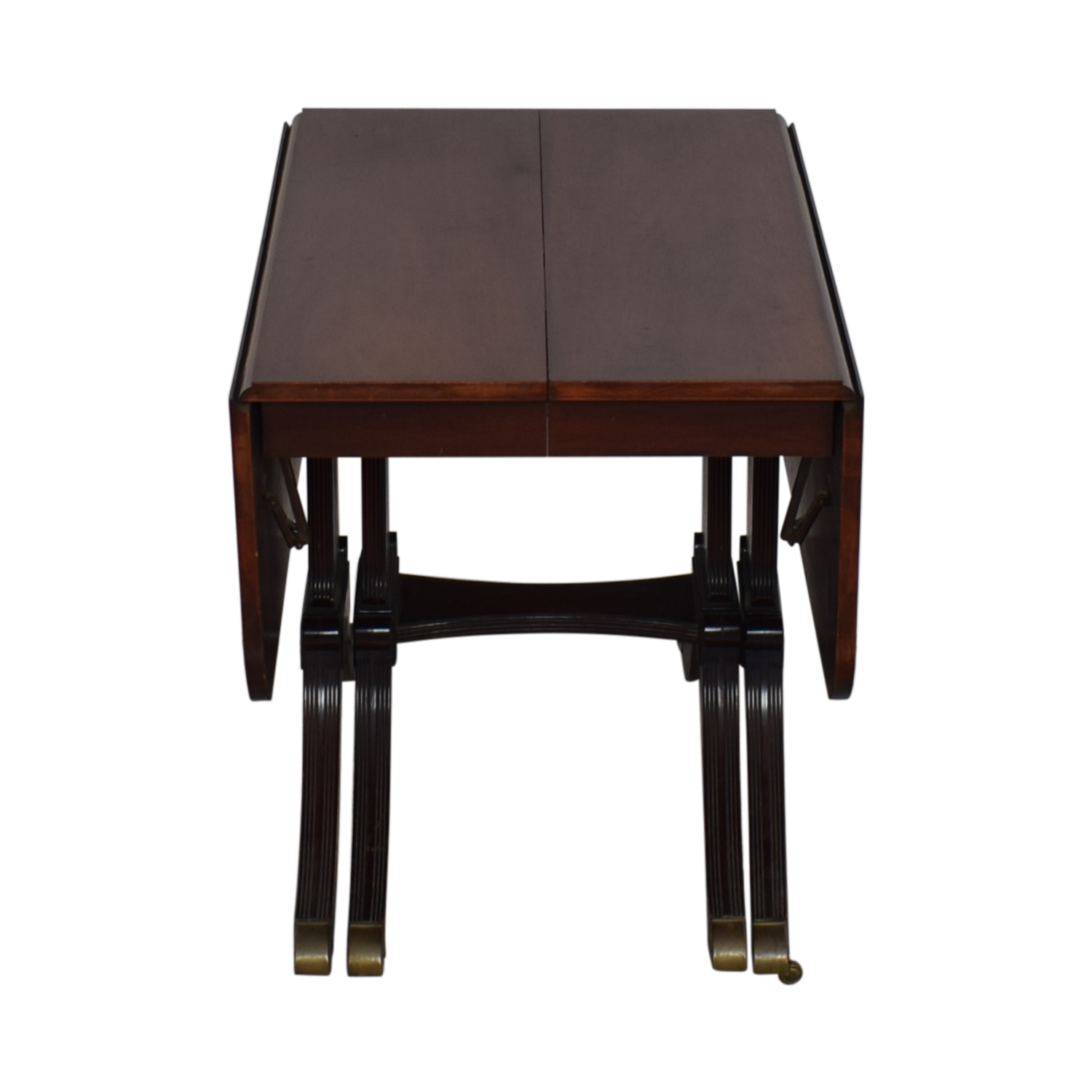 Expandable Dining Table / Tables