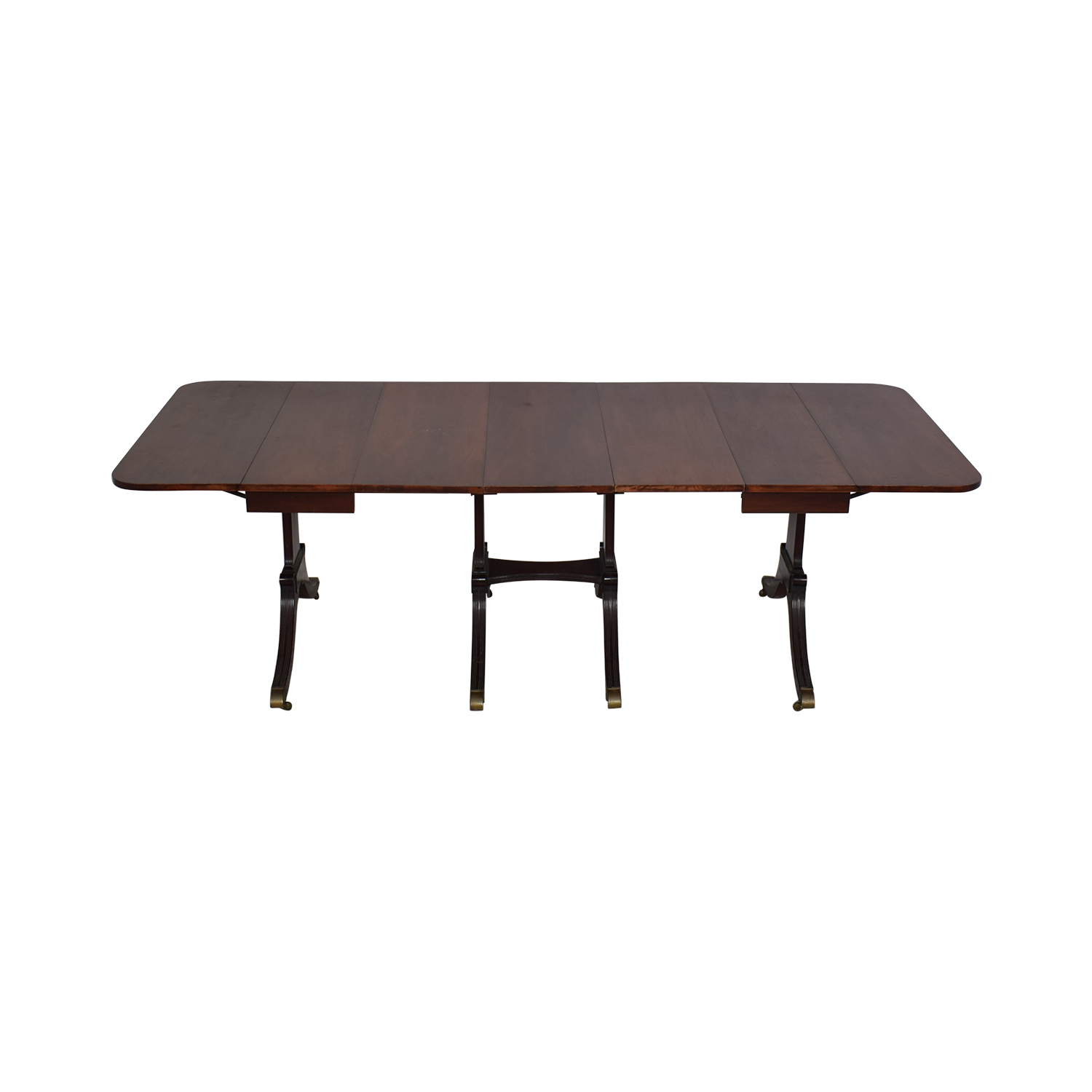 Expandable Dining Table on sale