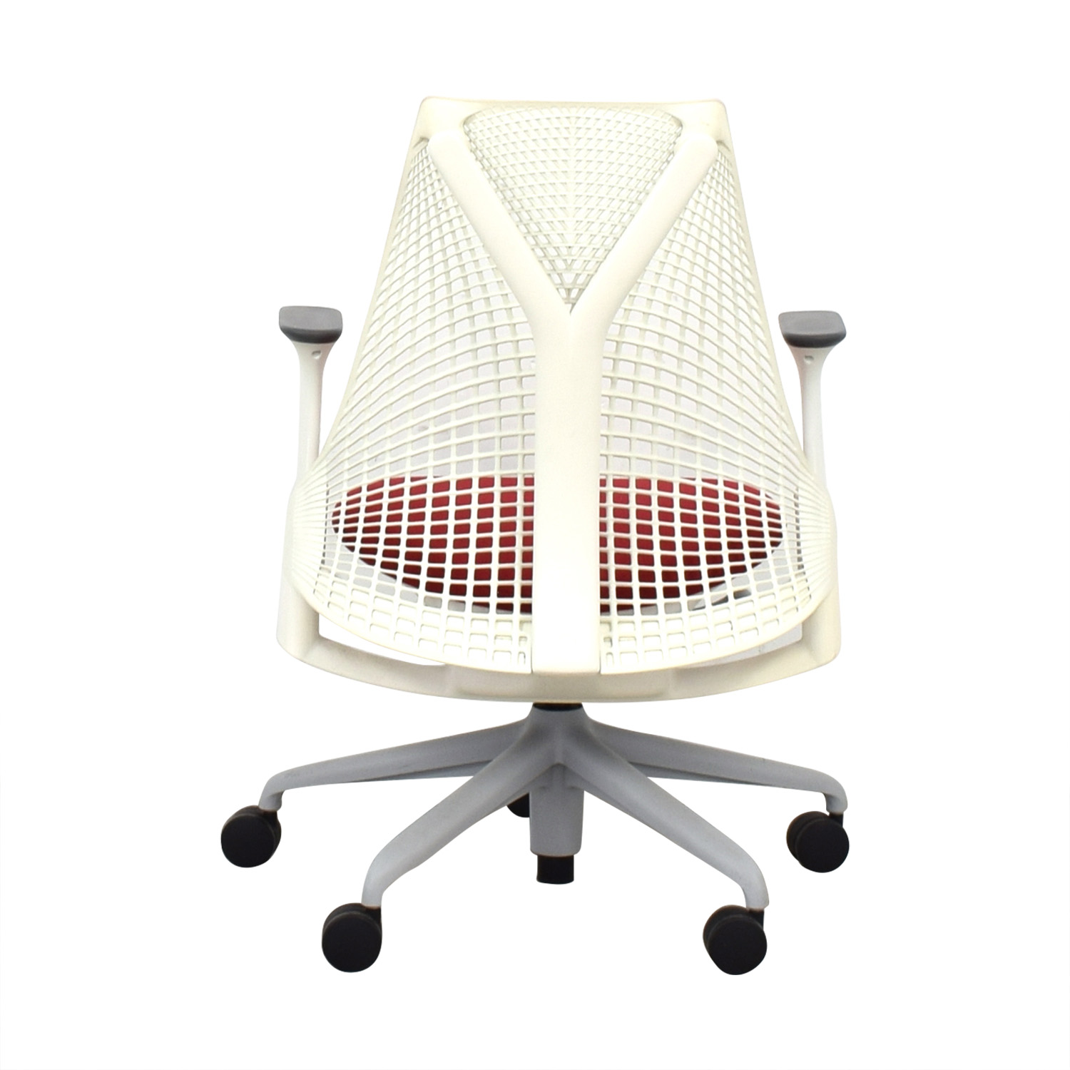 48 Off Herman Miller Herman Miller Sayl Office Chair Chairs