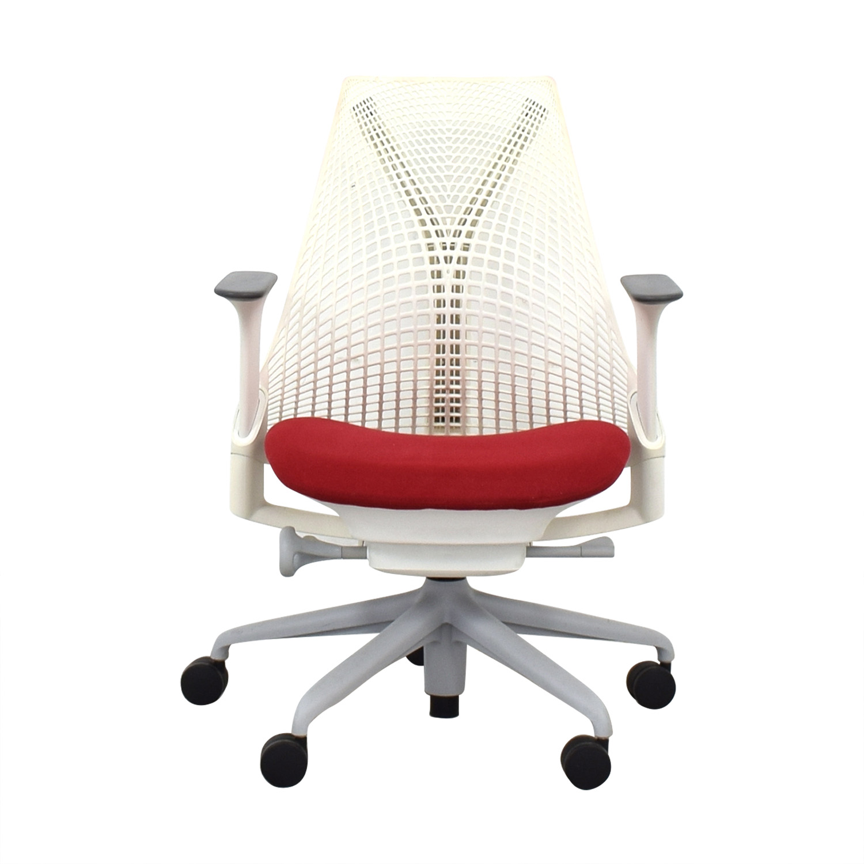 Herman Miller Herman Miller Sayl Office Chair price