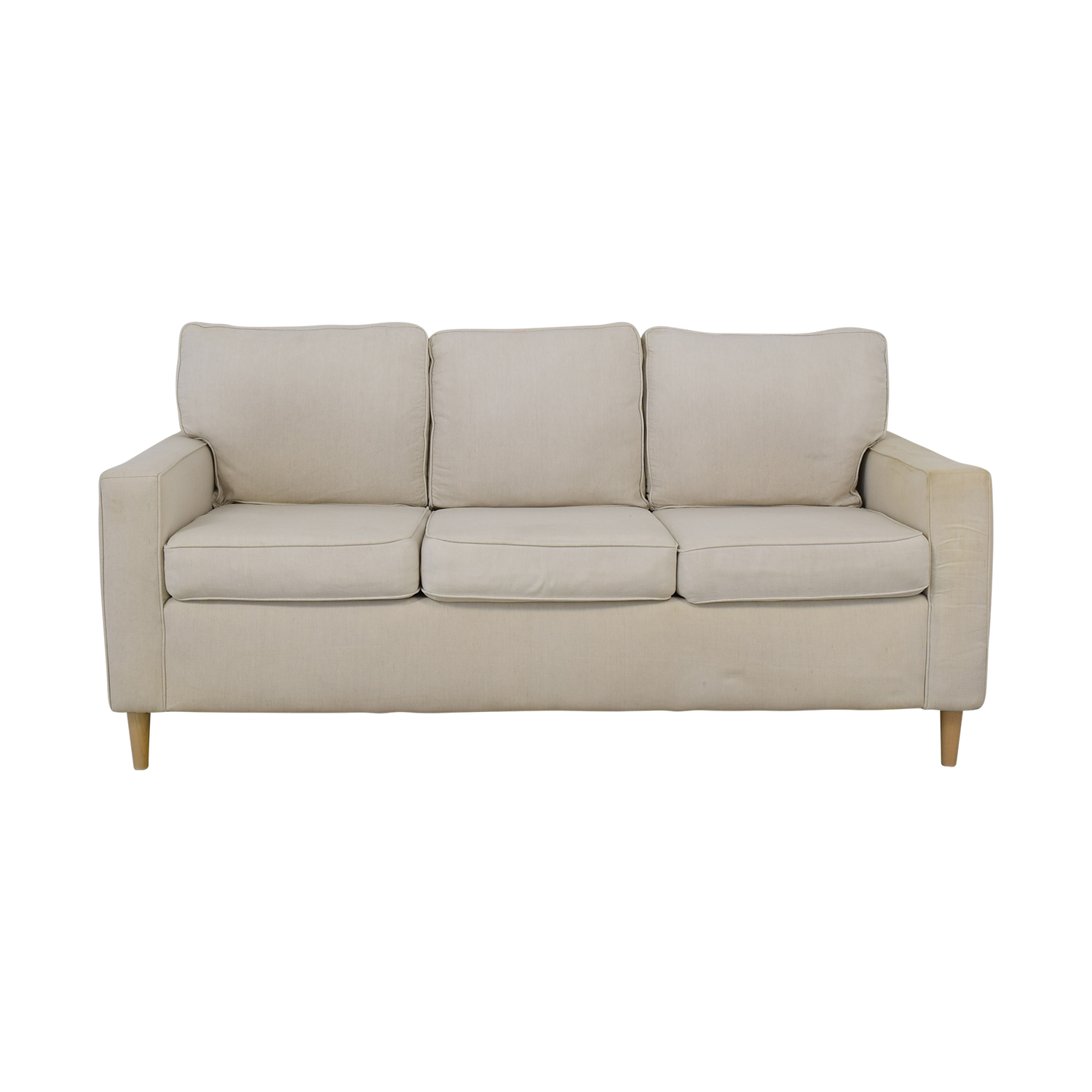 Rowe Furniture Rowe Furniture Monaco Sofa on sale