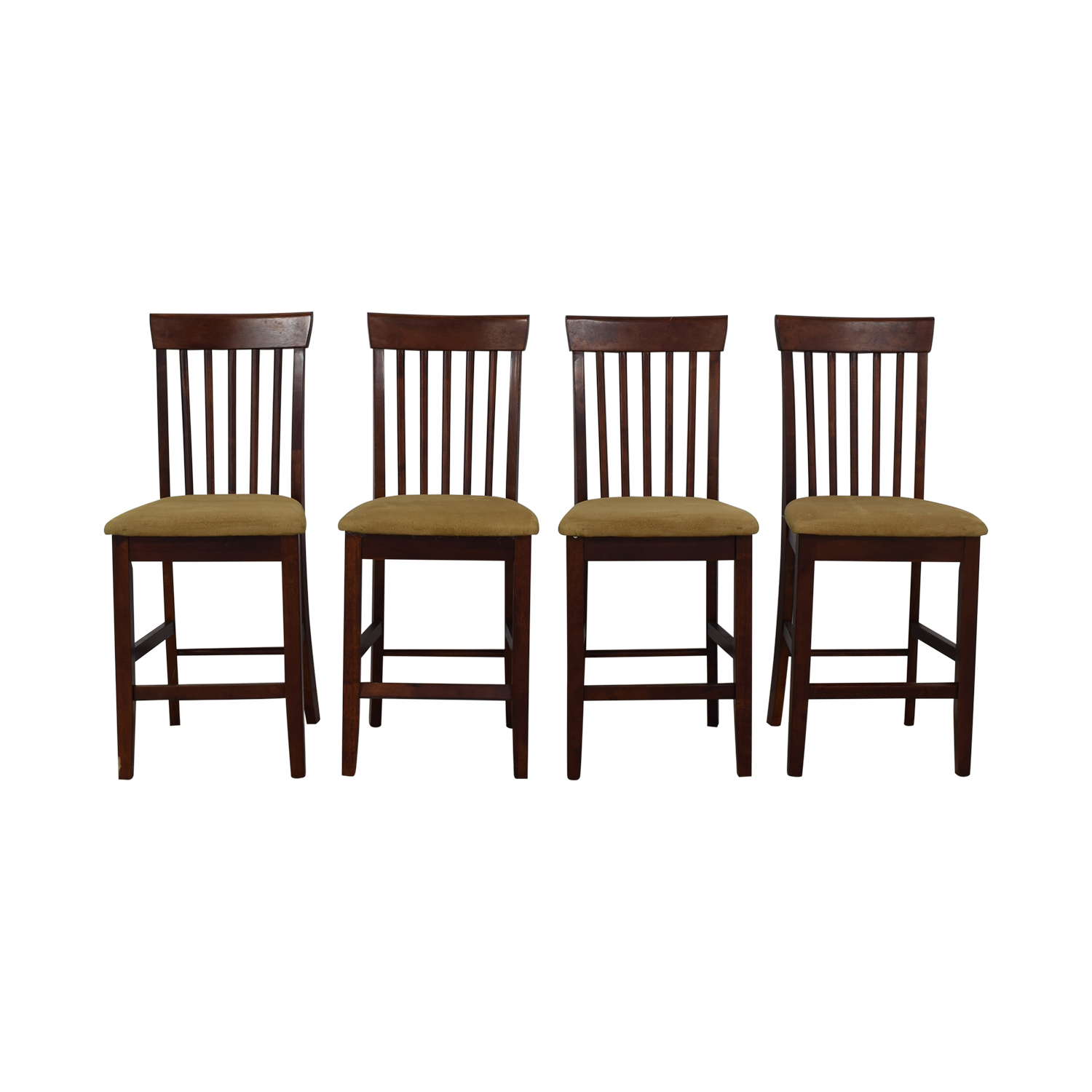 Costco Bar Stools sale
