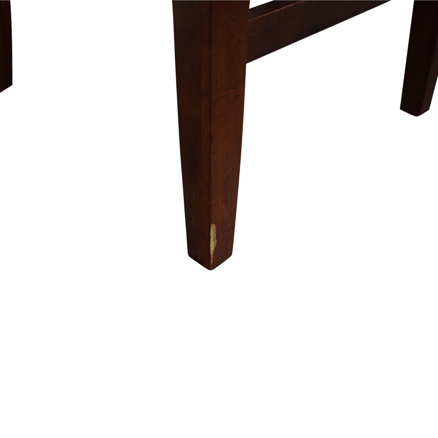 Costco Bar Stools / Stools
