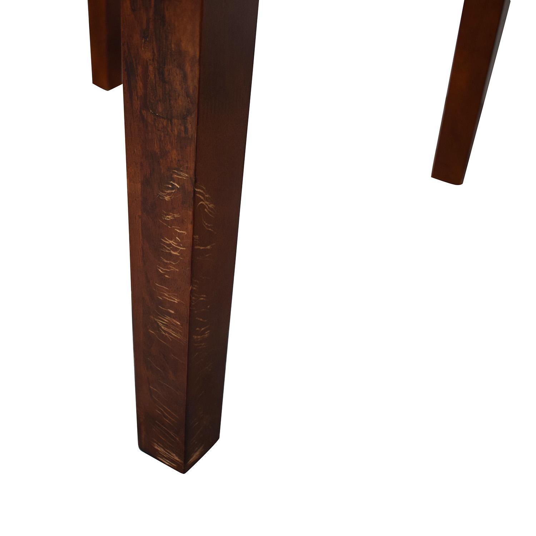 Costco Costco Counter-Height Table nj