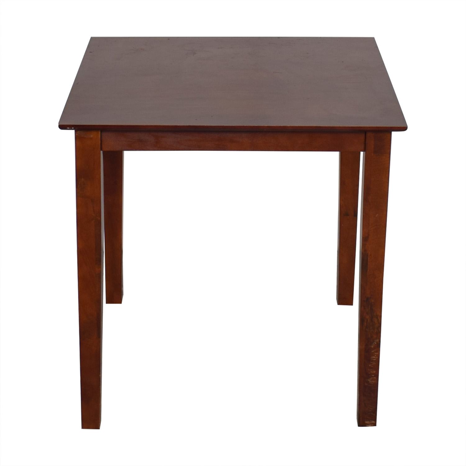 buy Costco Costco Counter-Height Table online