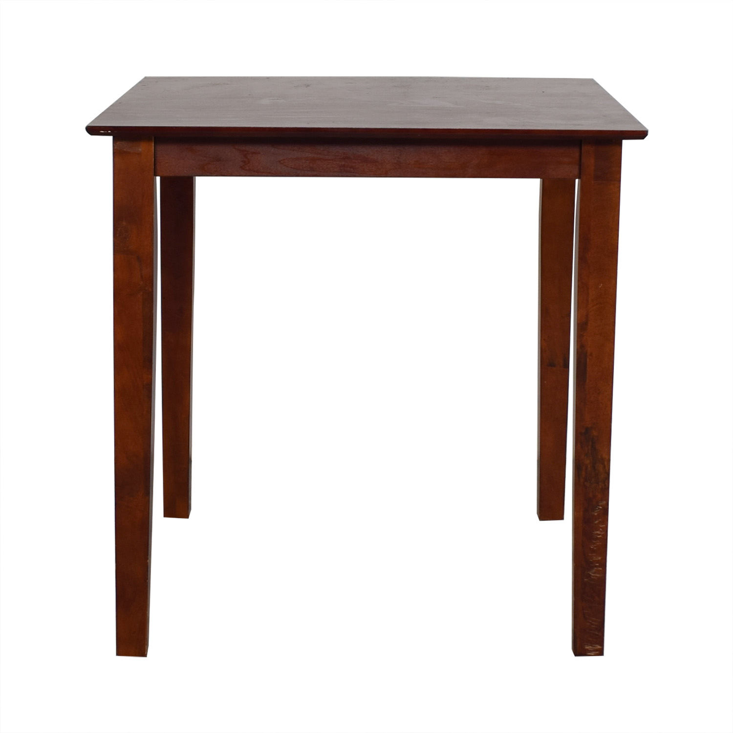 Costco Costco Counter-Height Table for sale