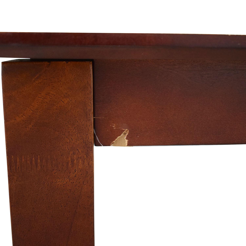 Costco Costco Counter-Height Table
