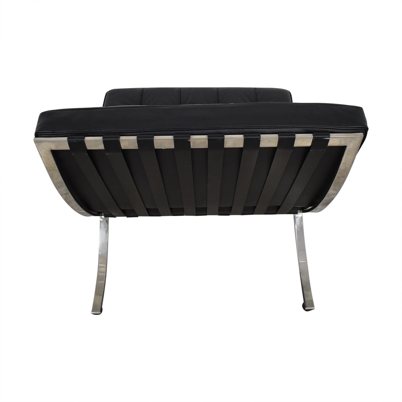 64% OFF   Alphaville Design Alphaville Design Exposition Chair / Chairs