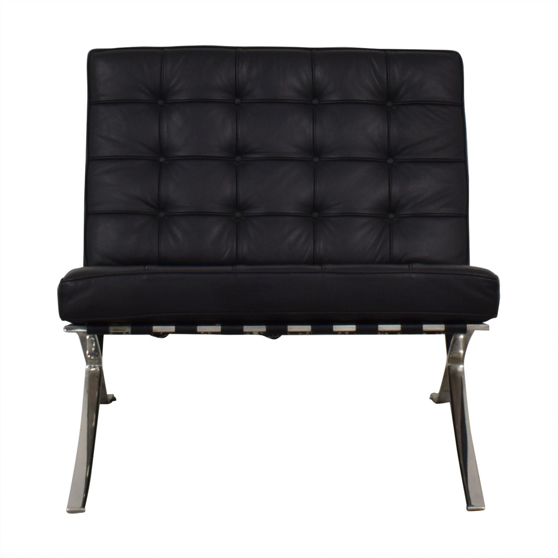 Merveilleux 64% OFF   Alphaville Design Alphaville Design Exposition Chair / Chairs
