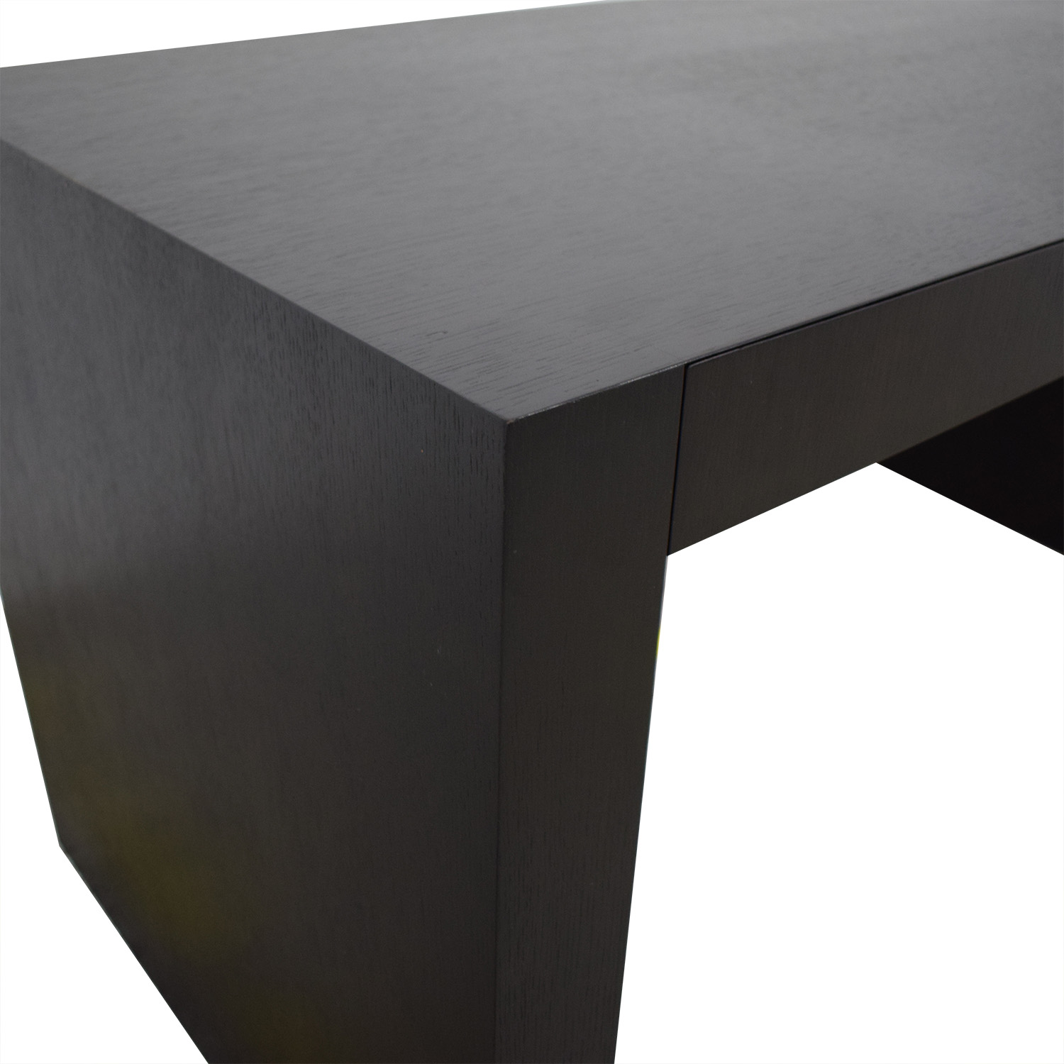 Armani Casa Armani Casa Cerused Console for sale